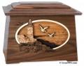 Lighthouse Urn | Lighthouse Cremation Urn
