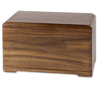 Affordable Cremation Boxes