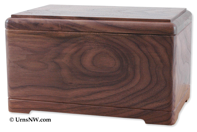 https://urnsnw.com/hamilton-solid-wood-cremation-urn-made-in-the-usa/