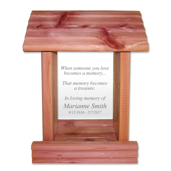 Heartfelt Sympathy On The Sad Loss of Your Mum Condolence Card Cherry Orchard